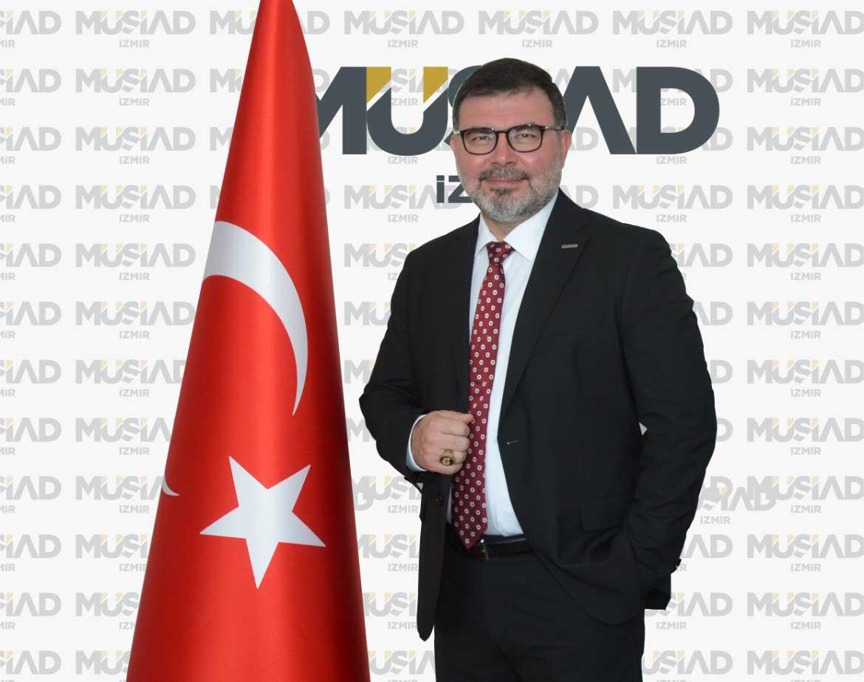 100'ÜNCÜ YILA EMİN ADIMLARLA